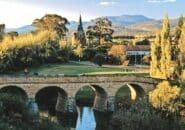 Bridge Tasmania