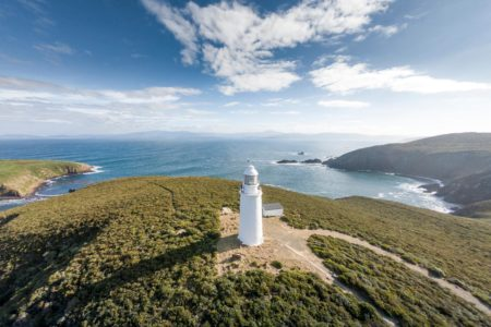 Bruny_Lighthouse__Cape_Bruny_Lighthouse_lg