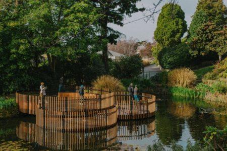 Royal_Tasmanian_Botanical_Gardens