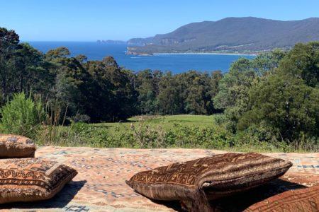 Tasman_Bay_National_Park_Lookout