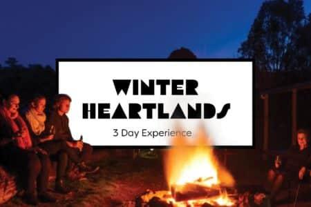 Winter_Heartlands