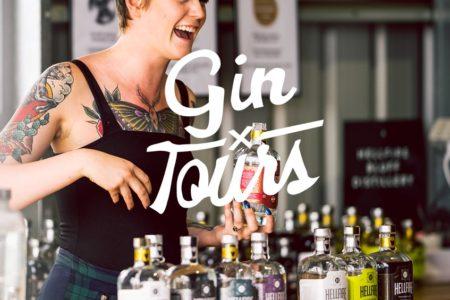 gin_tour